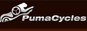 PumaCycles||||