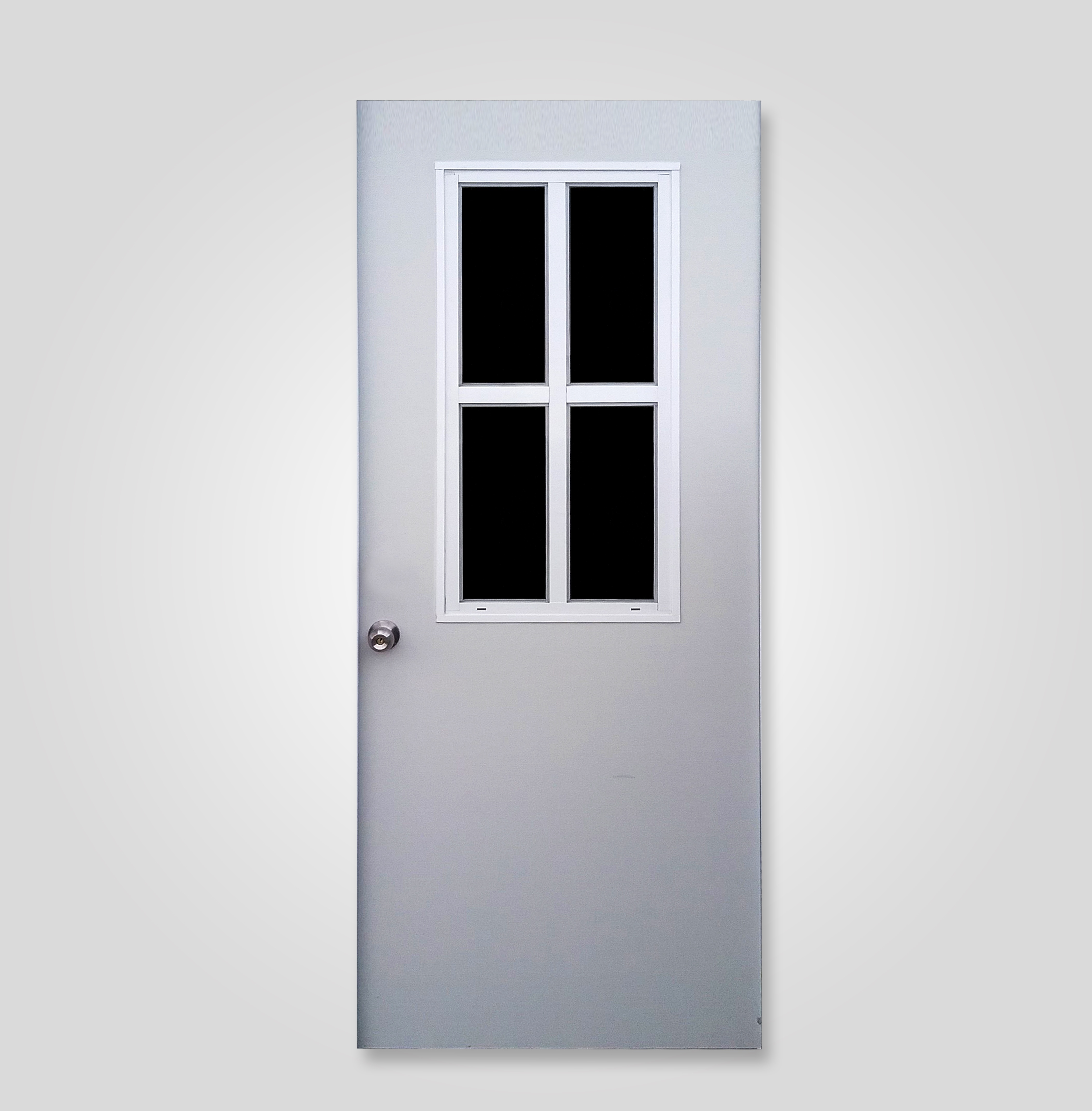 https://0201.nccdn.net/1_2/000/000/18b/fb7/puerta-metalica-5-4214x4288.jpg