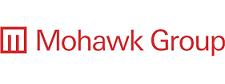 https://0201.nccdn.net/1_2/000/000/18c/063/Mohawk.png