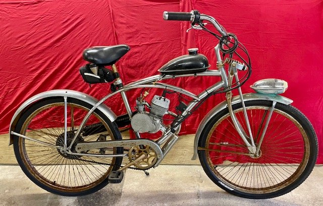 https://0201.nccdn.net/1_2/000/000/18c/0a9/motorized-bicycle-with-gas-tank-on-top.jpg
