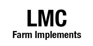 LMC Farm Implements