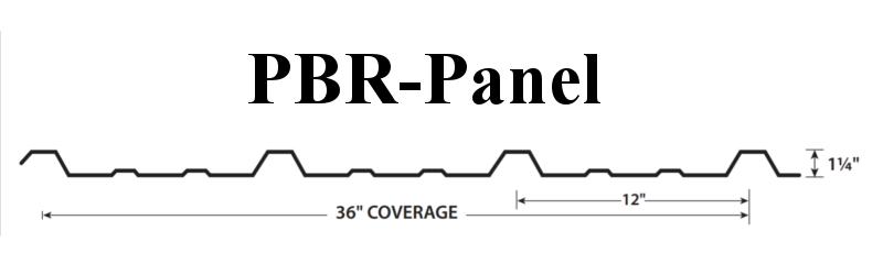 https://0201.nccdn.net/1_2/000/000/18c/187/pbr-panel-profile.jpg