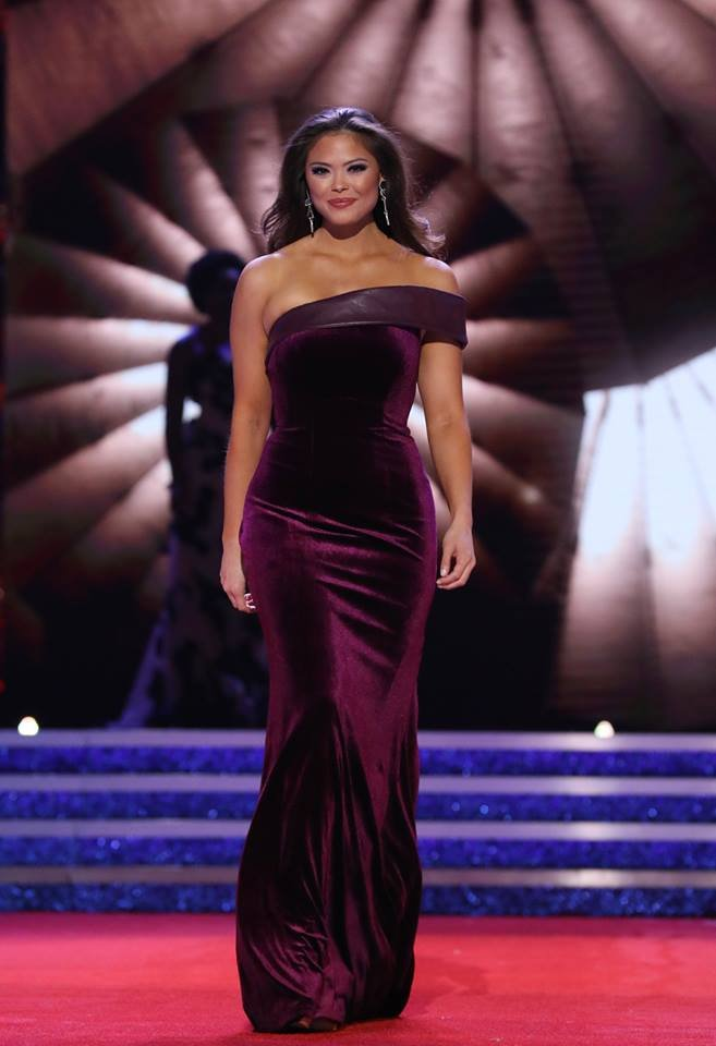 https://0201.nccdn.net/1_2/000/000/18c/240/Allison-Farris--Miss-America-evening-gown-competition-657x960.jpg