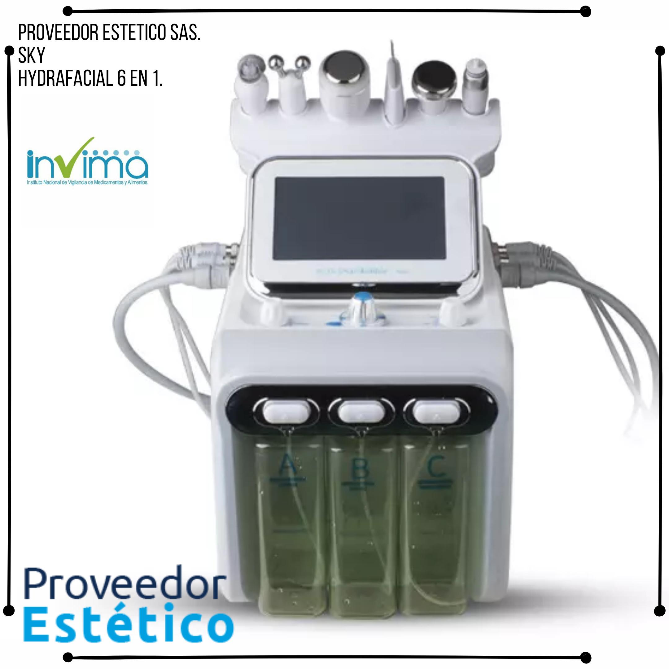 https://0201.nccdn.net/1_2/000/000/18c/355/Hydrafacial-Nuevo-Modelo-_1-2160x2160.jpg