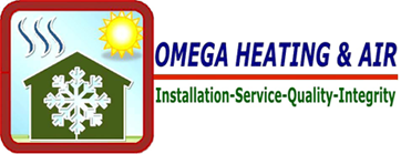 omegaheatingandair.net
