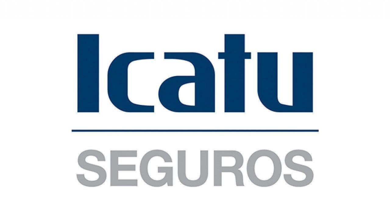 https://0201.nccdn.net/1_2/000/000/18c/58d/icatu-seguros-logo-1280x720-1280x720.jpg