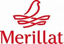 Official Merillat Logo||||