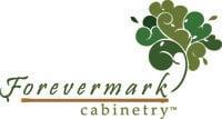 Official Forevermark Logo||||