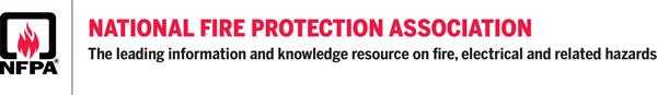 https://0201.nccdn.net/1_2/000/000/18c/7ca/NFPA-logo--1--600x87.jpg