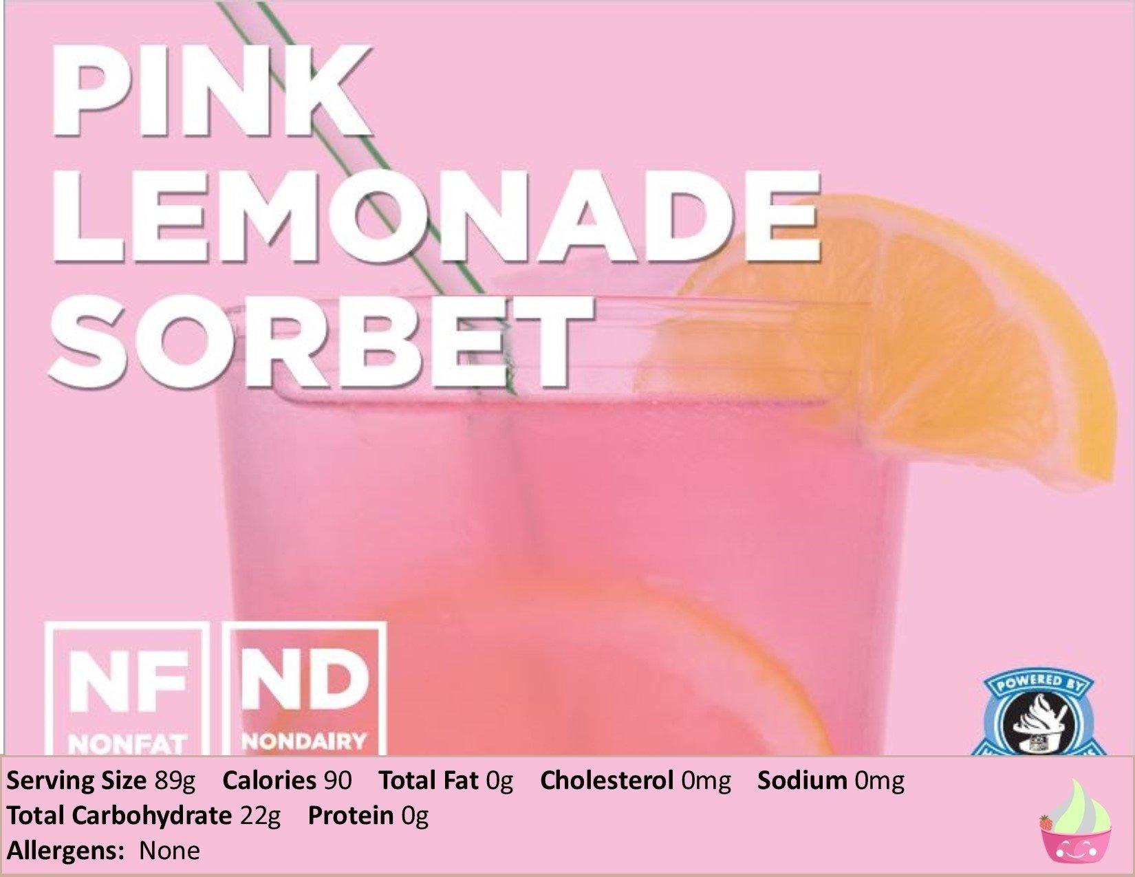 https://0201.nccdn.net/1_2/000/000/18c/7dc/Pink-Lemonade-Sorbet-1650x1275-1650x1275.jpg