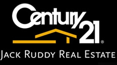 Century 21 Jack Ruddy Real Estate in Dunmore, PA is your real estate destination.