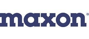 https://0201.nccdn.net/1_2/000/000/18c/b42/Maxon-Logo-750-px-300x134.jpg