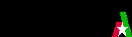 https://0201.nccdn.net/1_2/000/000/18c/c5d/Acero-Estrella-450x126.png