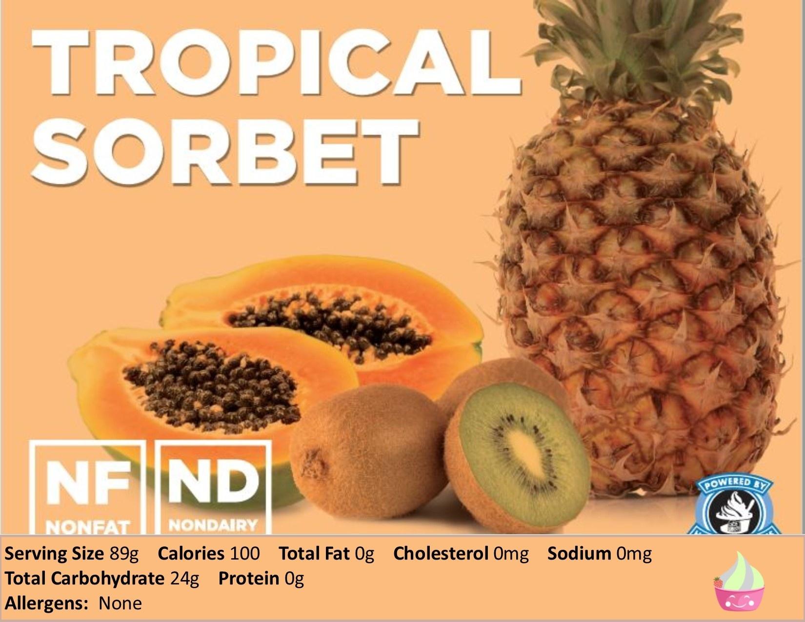 https://0201.nccdn.net/1_2/000/000/18c/ccc/Tropical-Sorbet-1650x1275-1650x1275.jpg