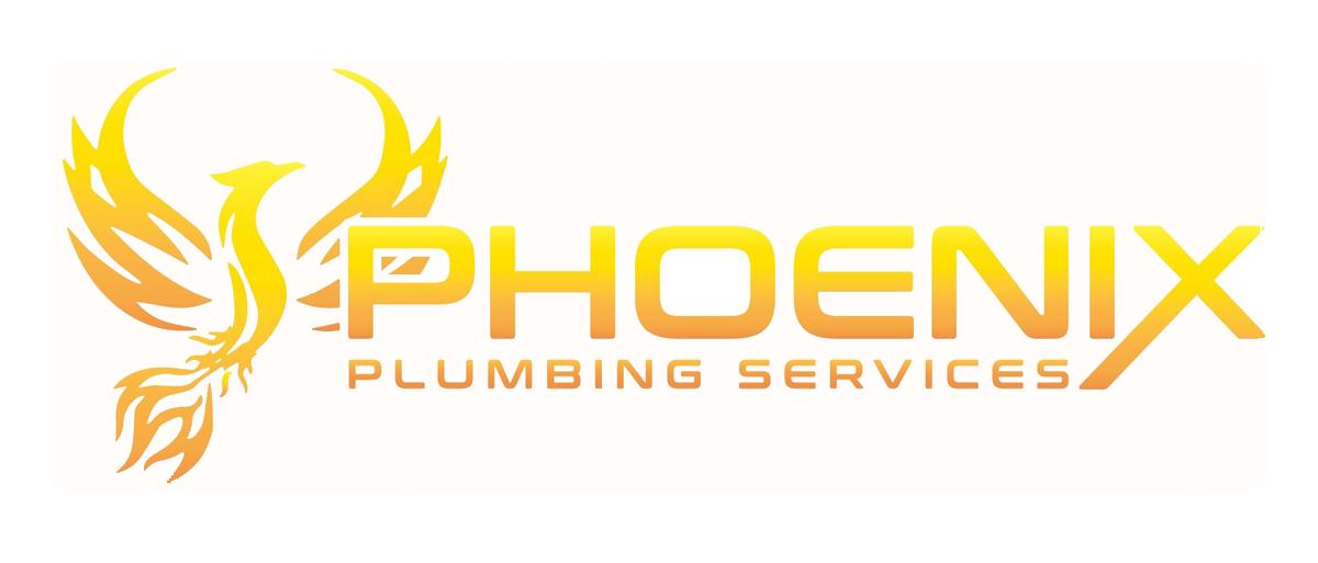 phoenixplumbingservices