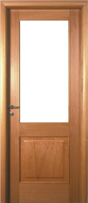 Porta 601