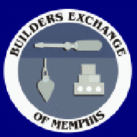 Builders Exchange of Memphis