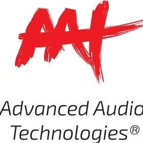 https://0201.nccdn.net/1_2/000/000/18c/f1d/logo-aat-293x293.jpg