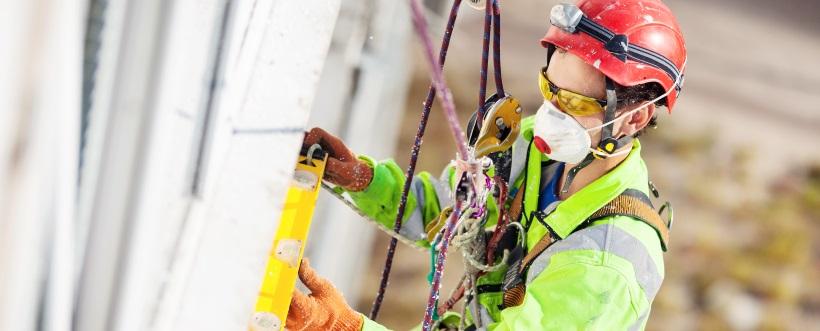 Sistema de Permisos para Trabajos con Riesgo