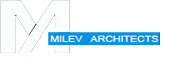 MILEV ARCHITECTS