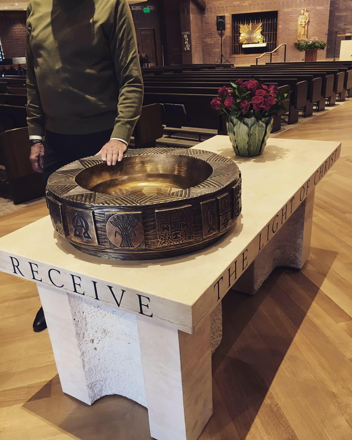 https://0201.nccdn.net/1_2/000/000/18d/107/Baptismal-1440x1800.jpg