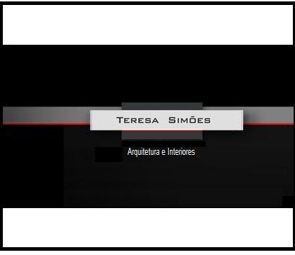Teresa Simões