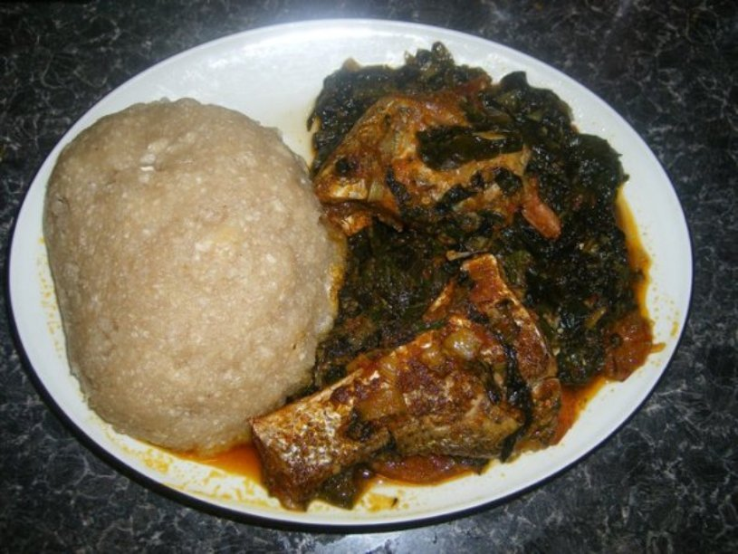 https://0201.nccdn.net/1_2/000/000/18d/250/nkEba-and-Efo-Riro-Vegetable-.jpg