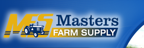 Masters Farm Supply in Altha, FL is a farm equipment provider.
