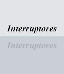 https://0201.nccdn.net/1_2/000/000/18d/2f3/interruptores.jpg