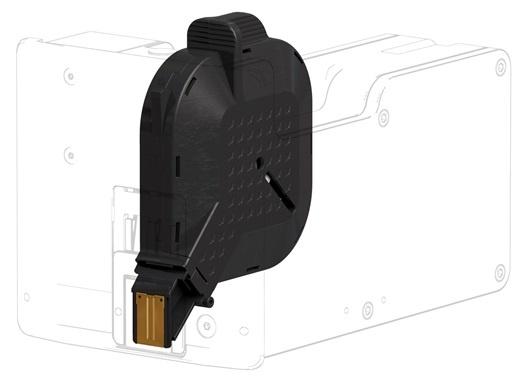 https://0201.nccdn.net/1_2/000/000/18d/58e/Revolutionary-cartridge-design-526x384.jpg