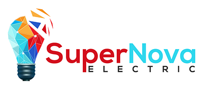 supernovaelectric.com
