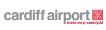 Cardiff airport | flights | Wales | holiday | Difflomats