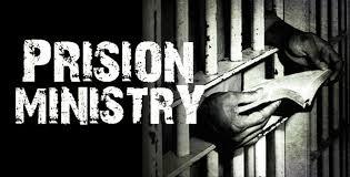 https://0201.nccdn.net/1_2/000/000/18d/61c/prison-ministry-315x160.jpg