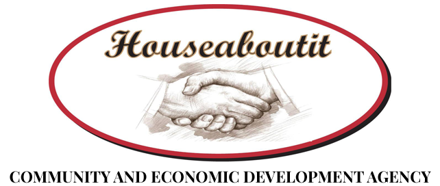 houseaboutit.org