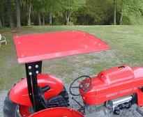 Masters Farm Supply in Altha FL shows you how to order your tractor canopy. & Masters Farm Supply in Altha FL shows you how to order your ...