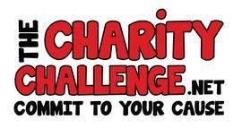 https://0201.nccdn.net/1_2/000/000/18d/89e/SPONSOR--_--BRONZE---Charity-Challenge-270x143.jpg