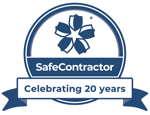 https://0201.nccdn.net/1_2/000/000/18d/8fa/safecontractor-seal-twenty-years.png