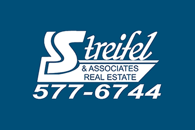 Streifel & Associates Real Estate