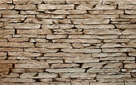 El César - Piedra Laja Arcilla