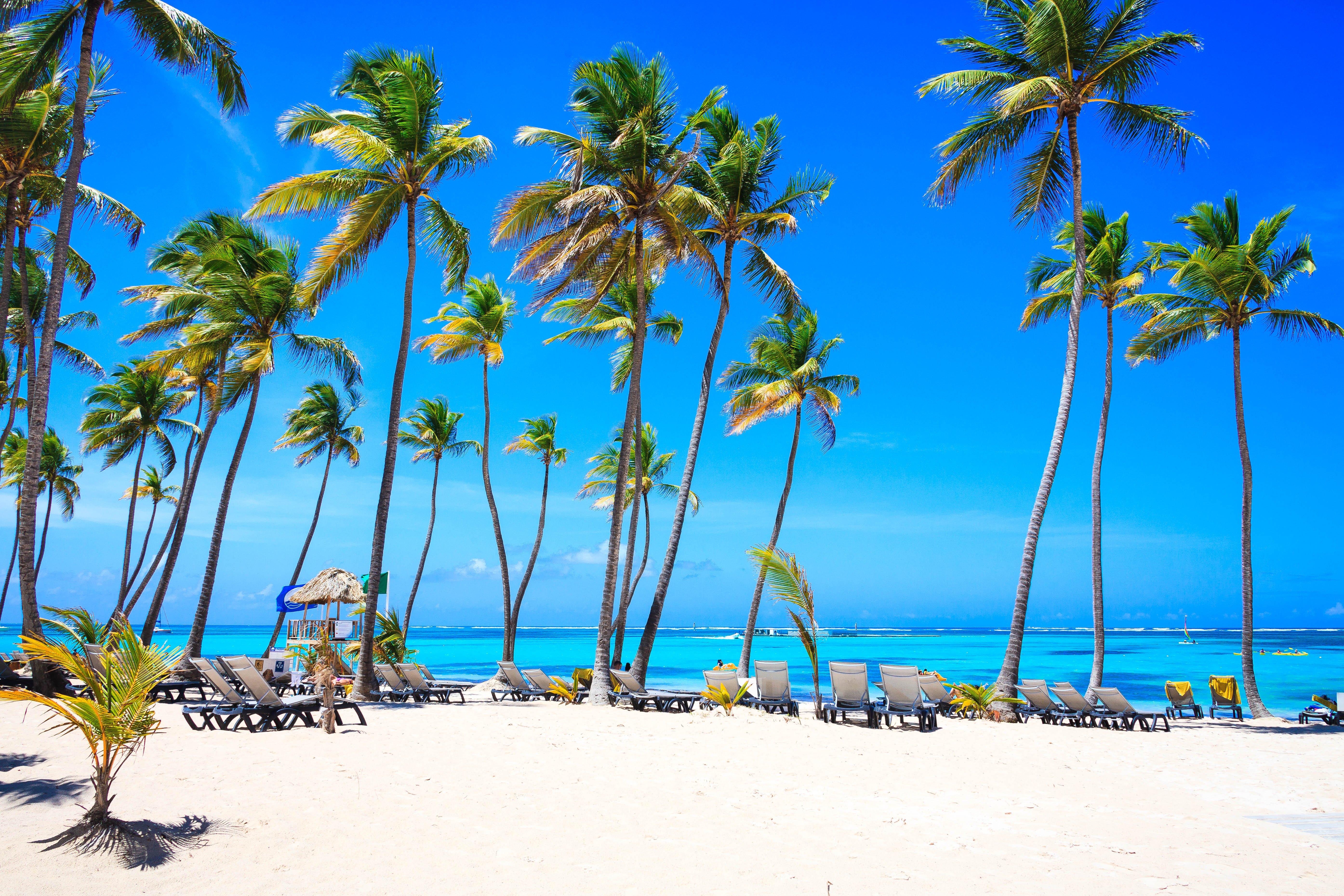 https://0201.nccdn.net/1_2/000/000/18d/f53/Punta-Cana.jpg