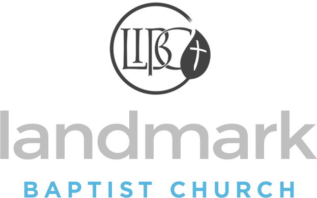 Landmark Independent Baptist Church | Louisville, KY