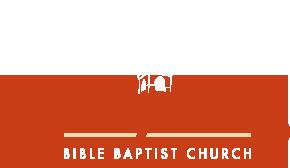 Gettysburg Bible Baptist Church