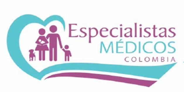 https://0201.nccdn.net/1_2/000/000/18e/13e/Especialistas-medicos-629x317.jpg