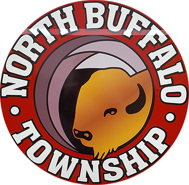 North Buffalo Township