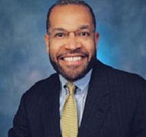 Douglas R. Kington