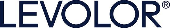 https://0201.nccdn.net/1_2/000/000/18e/399/Levolor---Logo-1-551x91.jpg