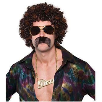 https://0201.nccdn.net/1_2/000/000/18e/49f/0019094_kit-bigote-y-peluca-anos-70_345-345x345.jpg