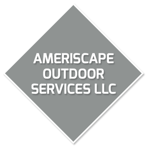 ameriscapeservices.com