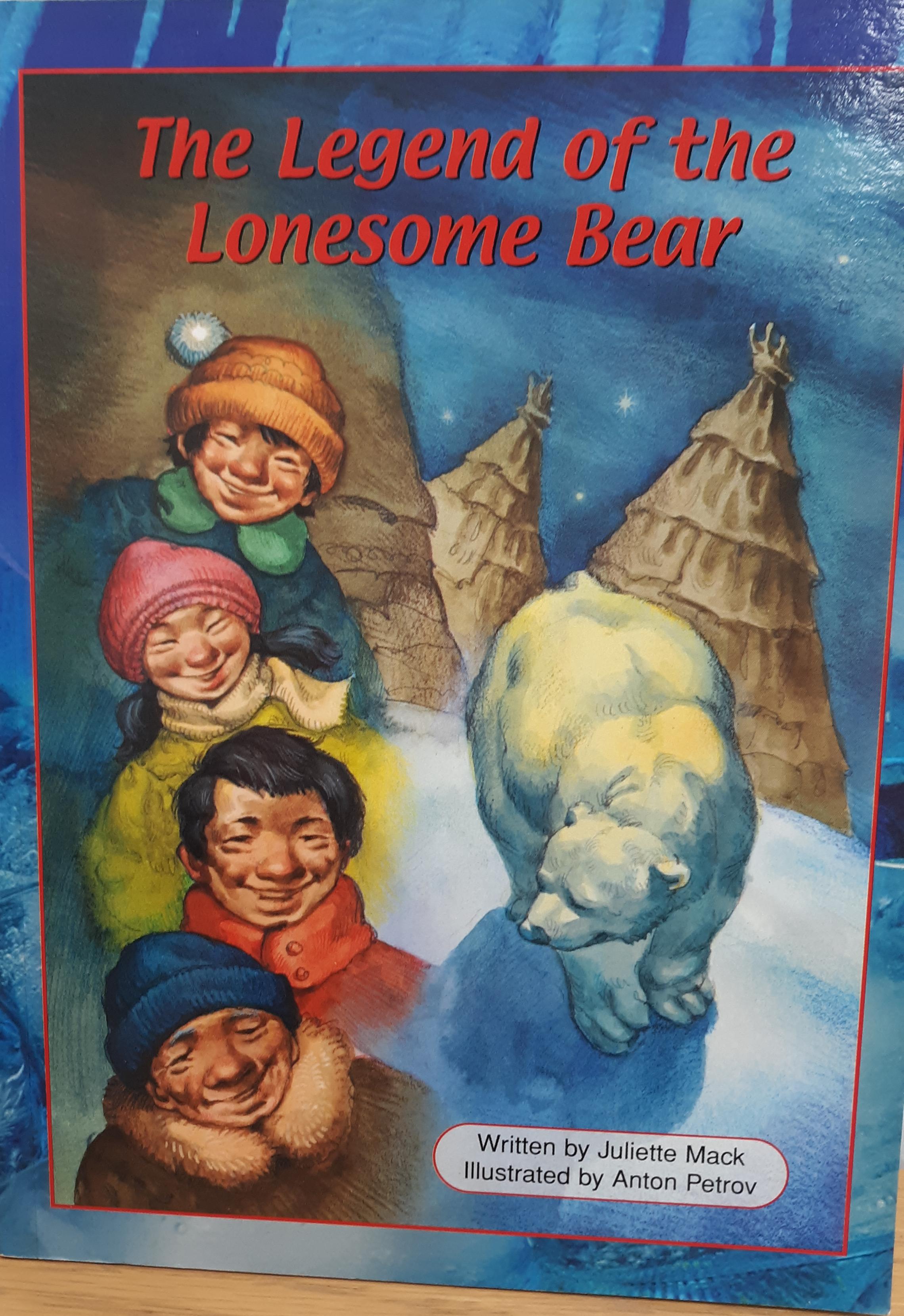 https://0201.nccdn.net/1_2/000/000/18e/6a8/the-legend-of-the-lonesome-bear.png