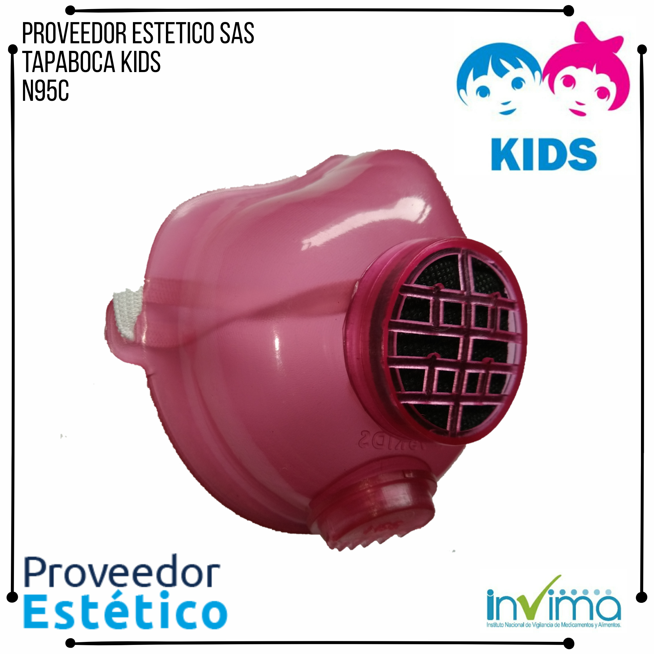 https://0201.nccdn.net/1_2/000/000/18e/785/Tapaboca-N95-Kids_2.png